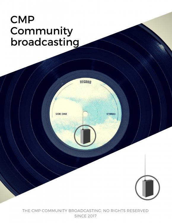 CMP Community broadcasting (3).jpg