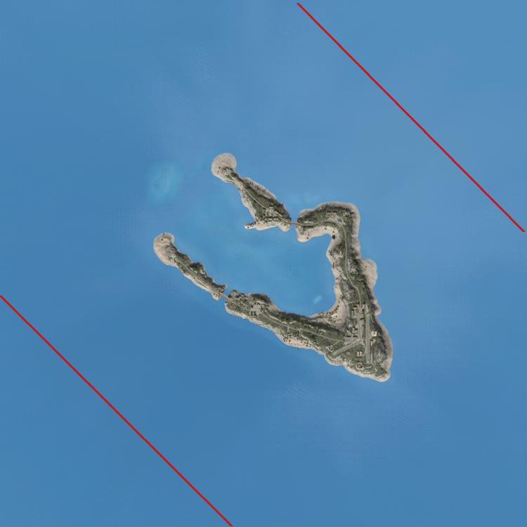 wake_island.png