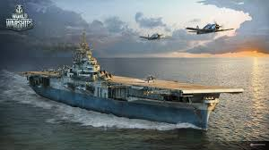 warships.jpg
