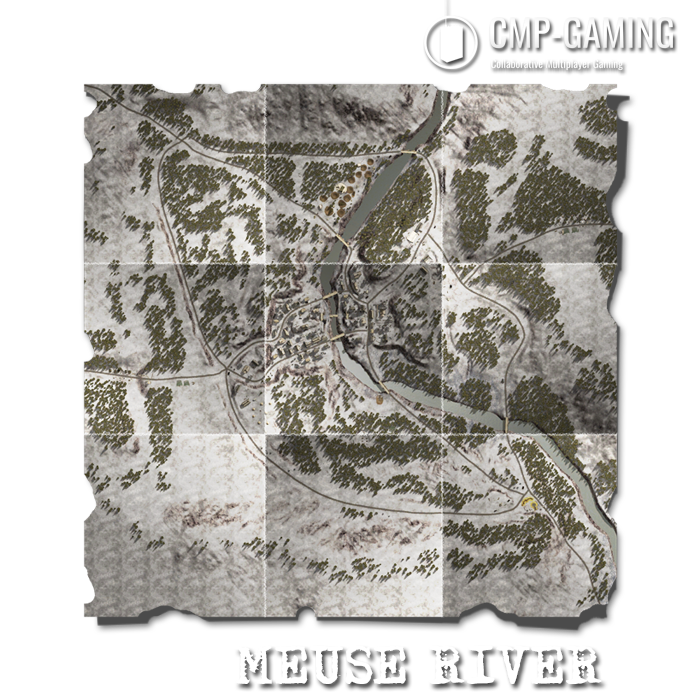 meuse_river.png