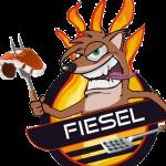 Fiesel