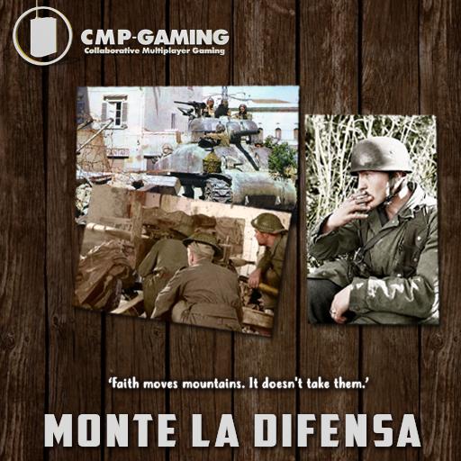 Monte_La_Difensa.png.835a582030d2f412b48d6a4c04ea4679.png