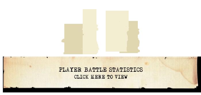 battle-statistics.png.90242c09497a0426814717b254c679e8.png