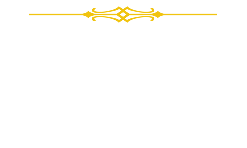 Coming-Up.png.7d7a50c928f979615d39f5e8a319e639.png
