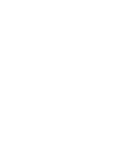 star-citizen-icon.png.bc581edceab6478e7e4c3af9d3a5f60b.png
