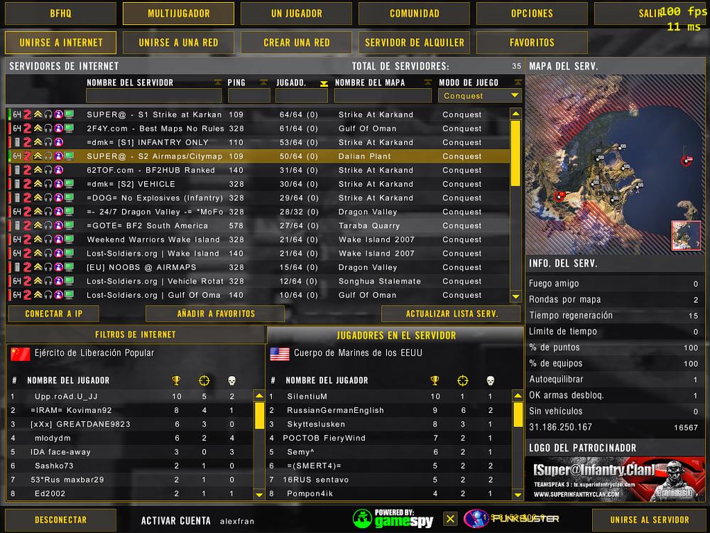 5a8dfea387c0b_Battlefield2Screenshot2018_02.21-20_52_12_23.thumb.png.ef429652e7c65f2d47d07e083be2997a.png