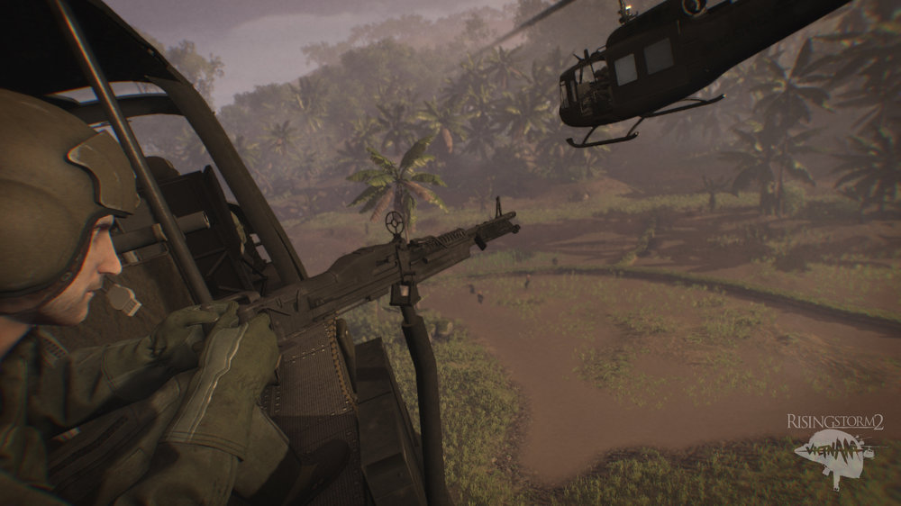RS2V_choppers_02.jpg
