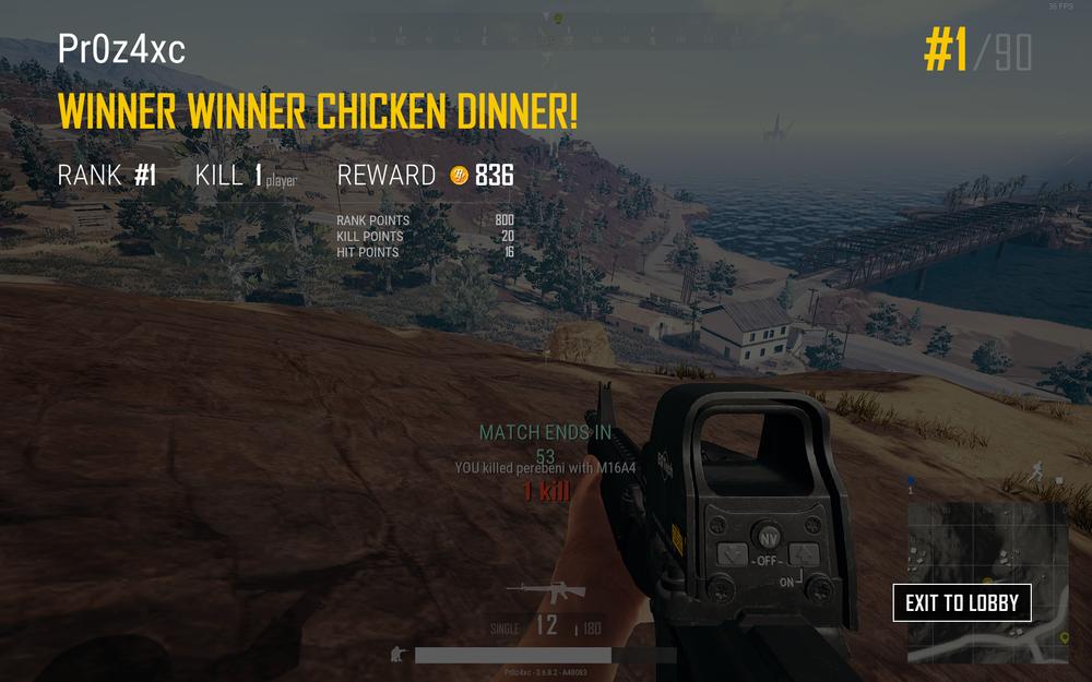 win!.thumb.png.22377476a3ff8ff159c78924743c678e.png