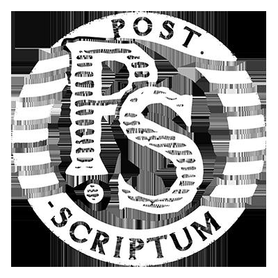 post-scriptum-logo.png.b3ea97236721b82d6884d9310c84c59e.png