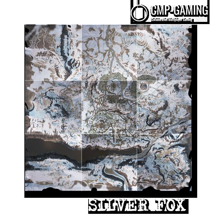 silver_fox.png.da36ff78cbd8d2dade674b58768e2781.png