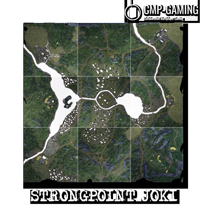 strongpoint_joki.png.57b1513094745efad9dd9d5c115221ae.png