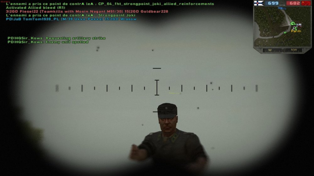 screen231.jpg