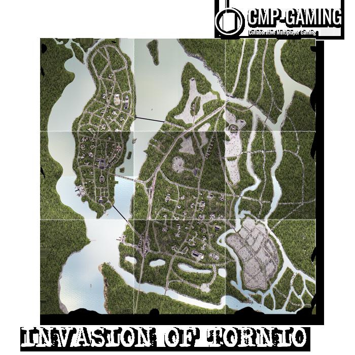 invasion_of_tornio.png.4bedb68fc0b3a5117b35365f60be9b78.png