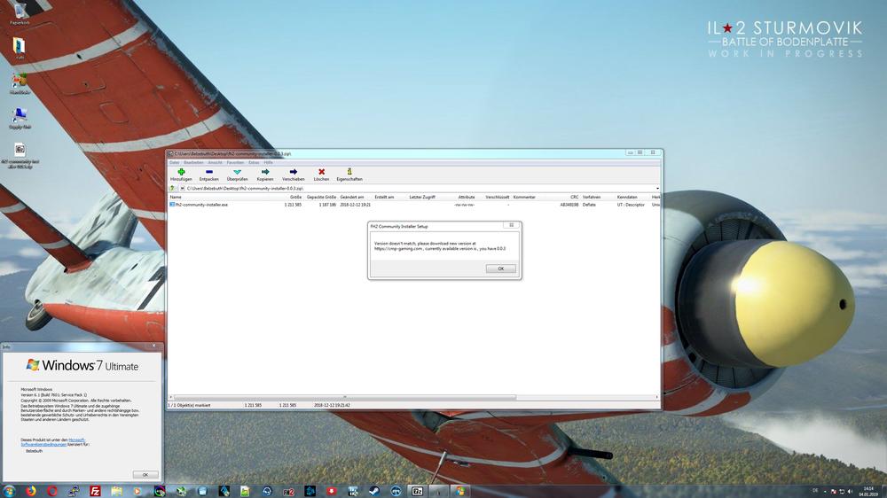 CMP-updater-error.jpg