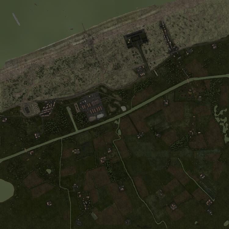 Dunkirk1025.thumb.png.5d6f039f8e94e94d0e53b9536b88e01a.png