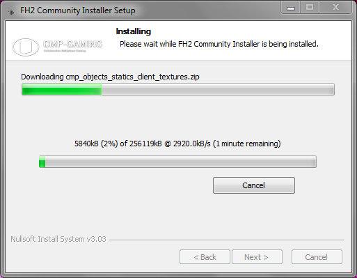cmp-installer.jpg