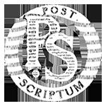 post-scriptum-logo-small-white.png.3190756c48468b0c0a7c7cbace3a021b.png