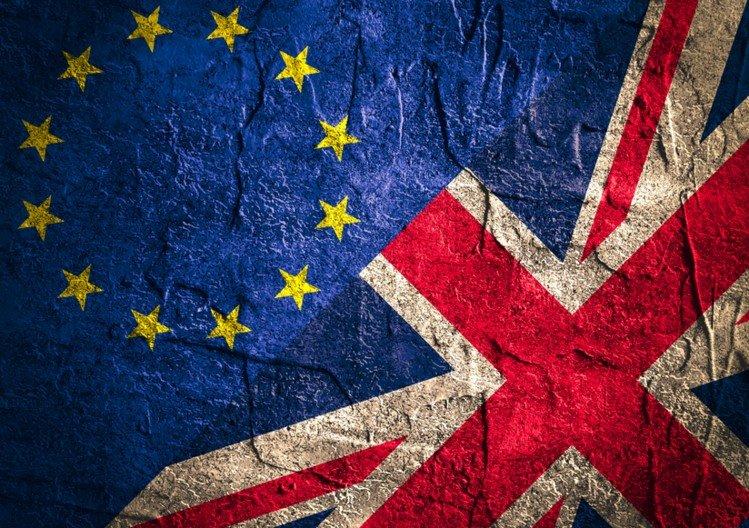 BrexitFlag.jpg.eaa08e67345e4be043aac55262e0acb6.jpg