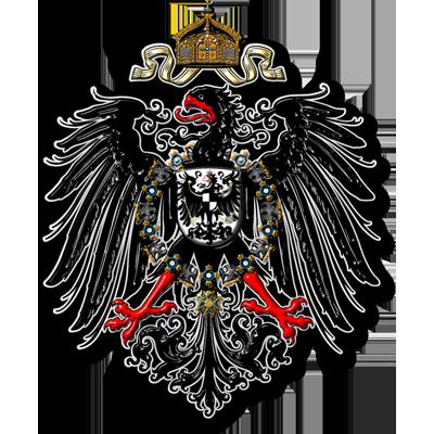 WappenDeutschesReich3-Reichsadler_400.png.da8f03149791d22c870140fb7248683d.png