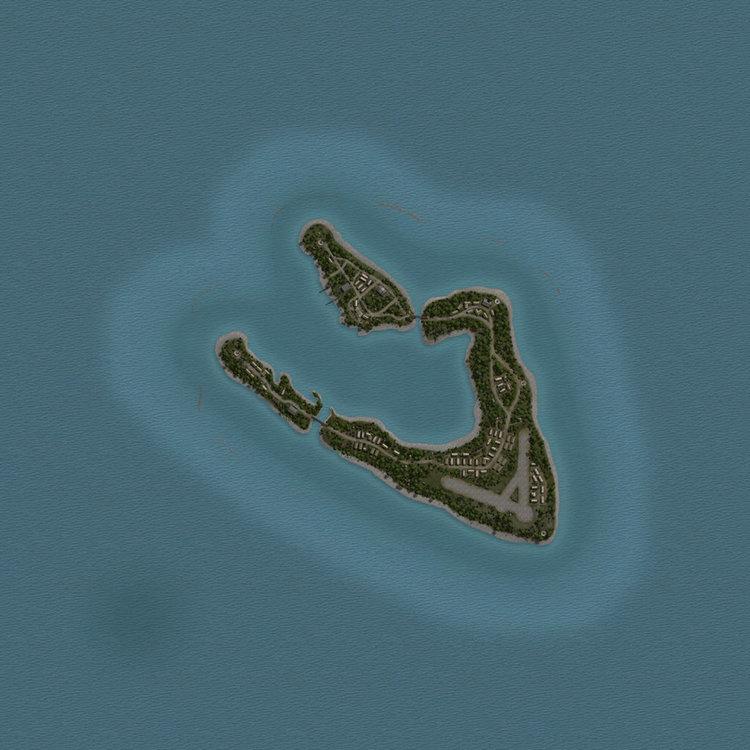 wake_island_mini.thumb.jpg.5d06d617f13a134ad9d2260fa97c3333.jpg