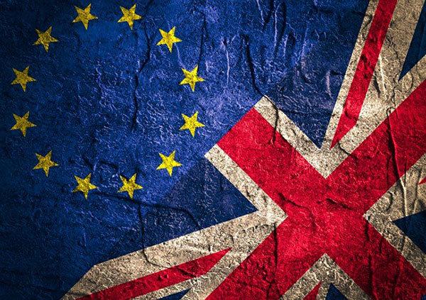BrexitFlag.jpg.61fbe3d53b5652207d0f64256545e6e8.jpg
