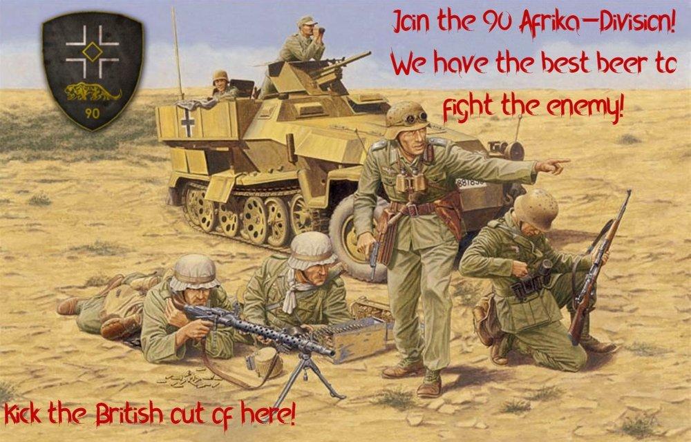 afrika-korps-panzergrenadiere-el-alamein-1942-1.thumb.jpg.7f0fbfdbce27e0ed3e12aff63f0edcbe.jpg