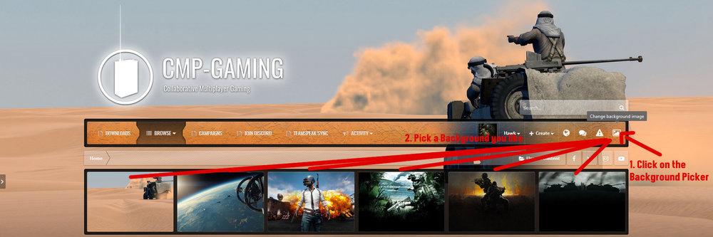 background_picker.thumb.jpg.8314f46ea86fd11960754a4fa68c7d0d.jpg