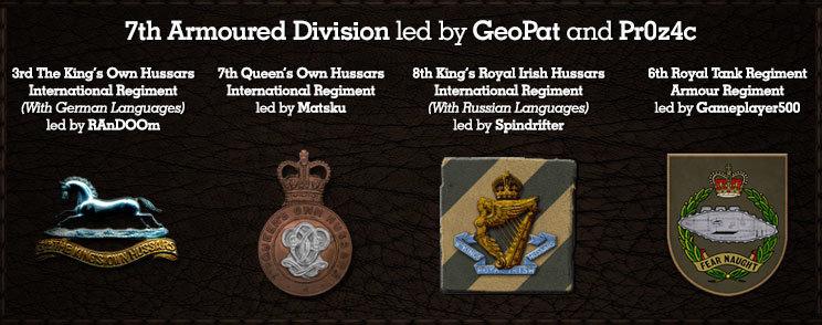 division-list-allied.jpg.065fc8e7ebeed09f28bb738b8ce947d8.jpg