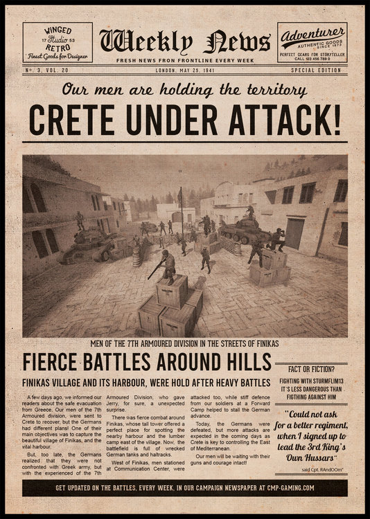 Newspaper-Cretan-Hills.thumb.jpg.5847dfeea0f26c43bdcca5121e11ff4d.jpg
