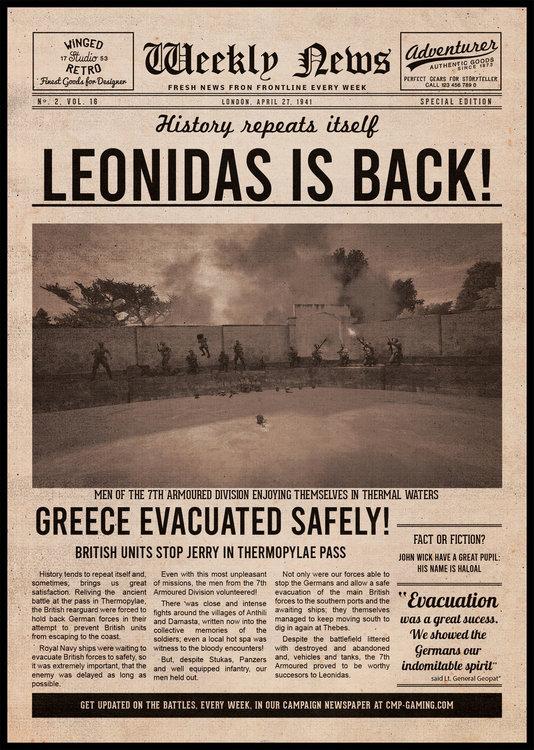 Newspaper-Thermopylae.thumb.jpg.dad461752314870d9dbeae5969dee3bd.jpg