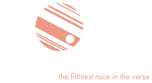 daymar_rally.png.5e95401a44c0e09849957338860f0d23.png