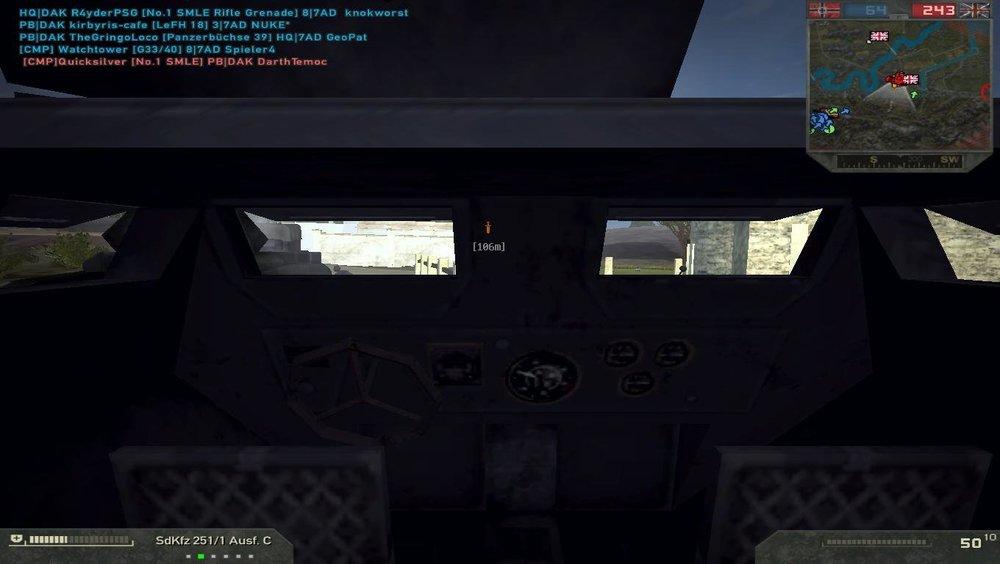 screen329.thumb.jpg.b0d79e10f421cd3b9118eafb3e67d701.jpg