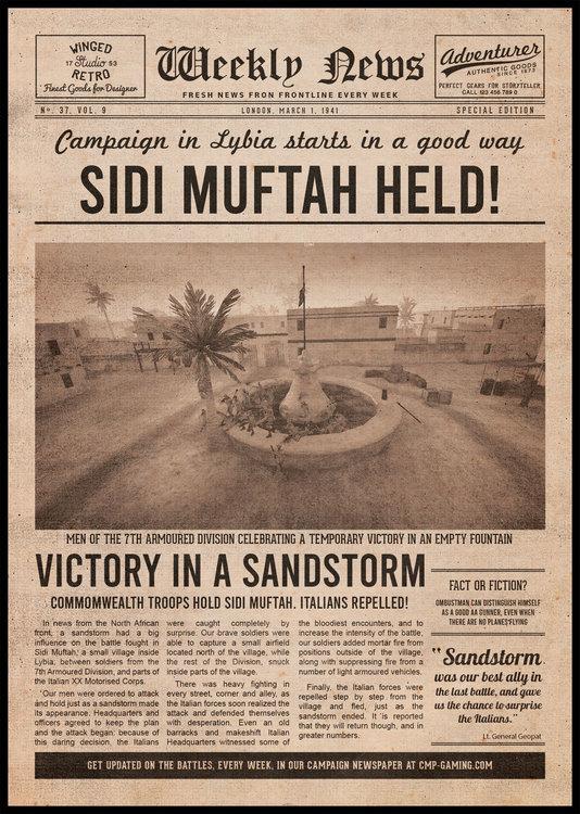 Newspaper-Sidi-Muftah.thumb.jpg.795a2b82a0ea41680ad275d901bfed02.jpg