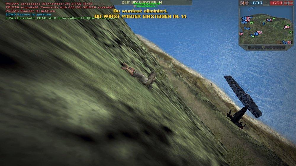 screen425.thumb.jpg.297b5fbb33f270a05796d17b3d9dfad7.jpg