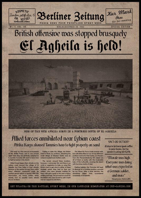 Newspaper-El-Agheila.thumb.jpg.db0d4bd7ec9d711c4e2165aae7d5377c.jpg