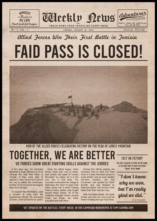 Newspaper-Faid-Pass.thumb.jpg.e0e12cb3a8605d7cd777af1958dbfae0.jpg