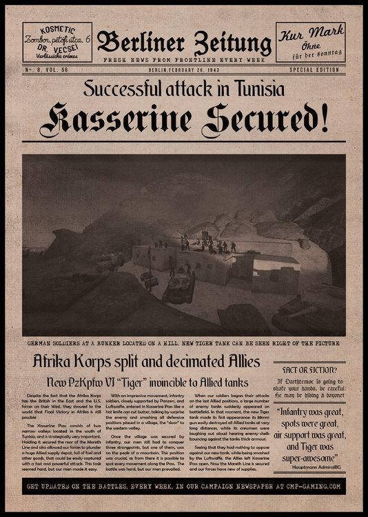 Newspaper-Kasserine.thumb.jpg.31cefefdb8732e521d6bbbf802574608.jpg