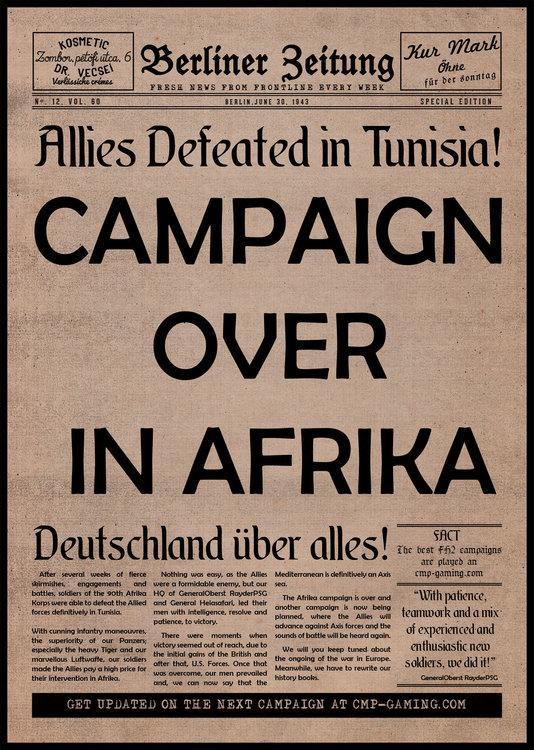 Final-Campaign-Newspaper.thumb.jpg.80f2a907ecaafaa015ef1e3ff3b52d08.jpg