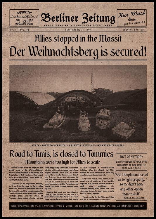 Newspaper-Long-Stop-Hill.thumb.jpg.816dd110e9adc4875ecb68c400d66c95.jpg
